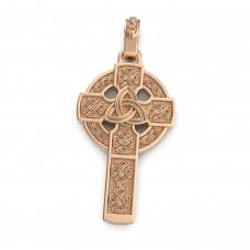 Восковка крест И6457