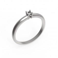 Восковка кольцо И12109