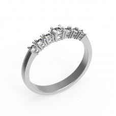 Восковка кольцо И12112