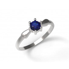 Восковка кольцо И6762.2
