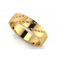 Восковка кольцо И6884