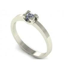 Восковка кольцо И7511