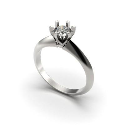 Восковка кольцо И9913