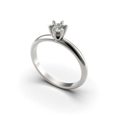 Восковка кольцо И9914
