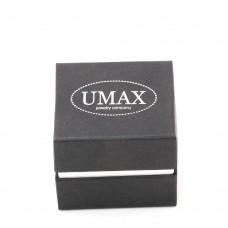 Футляр Umax для кольца